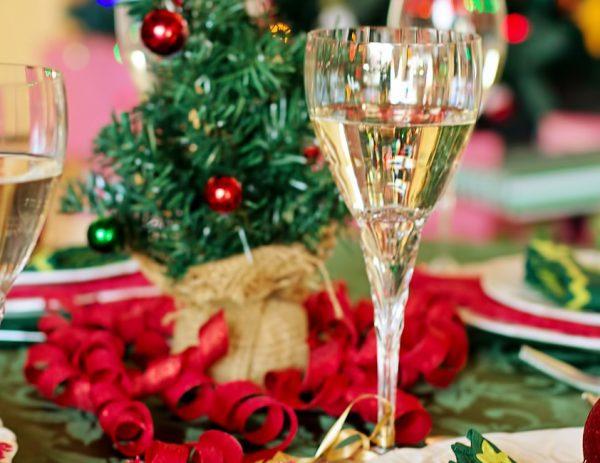 Capodanno in Maremma